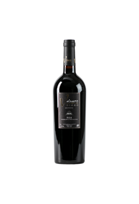 Valsacro «Dioro» Rioja DOCa/ Bodegas Escudero