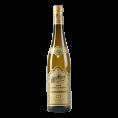 Chardonnay / Domaine Château Ravire