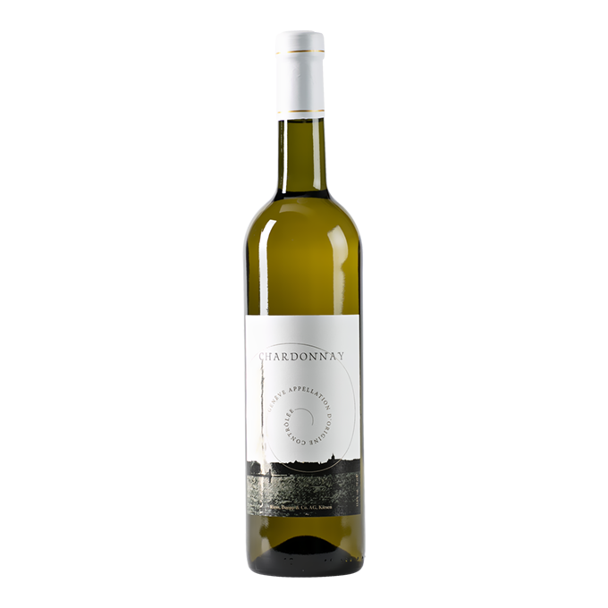 Chardonnay / Riem