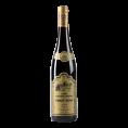 Pinot noir / Domaine Château Ravire