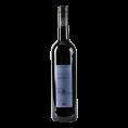Pinot noir de Chamoson