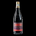 Amarone della Valpolicella Riserva/ Corteforte