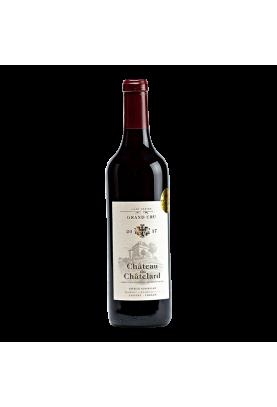"""Montreux """"Château du..."""