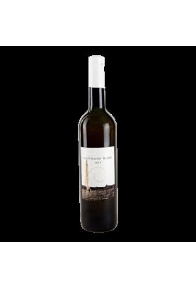 Sauvignon blanc / Jet d'eau